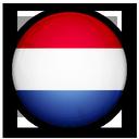 1435595421_Flag_of_Netherlands
